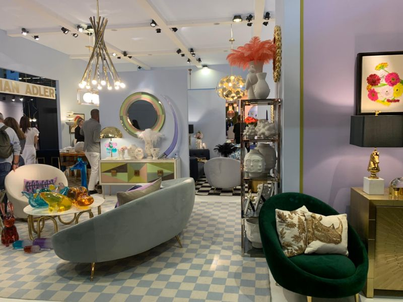 Maison et Objet 2019 - Unraveling All The News and Trends (1) maison et objet Maison et Objet 2019 – Unraveling All The News and Trends Maison et Objet 2019 Unraveling All The News and Trends 1