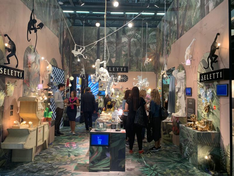 Maison et Objet 2019 - Unraveling All The News and Trends (17) maison et objet Maison et Objet 2019 – Unraveling All The News and Trends Maison et Objet 2019 Unraveling All The News and Trends 17