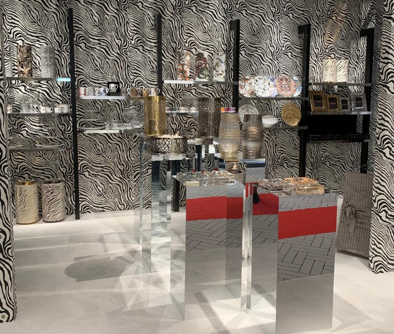 Maison et Objet 2019 - Unraveling All The News and Trends (2) maison et objet Maison et Objet 2019 – Unraveling All The News and Trends Maison et Objet 2019 Unraveling All The News and Trends 2