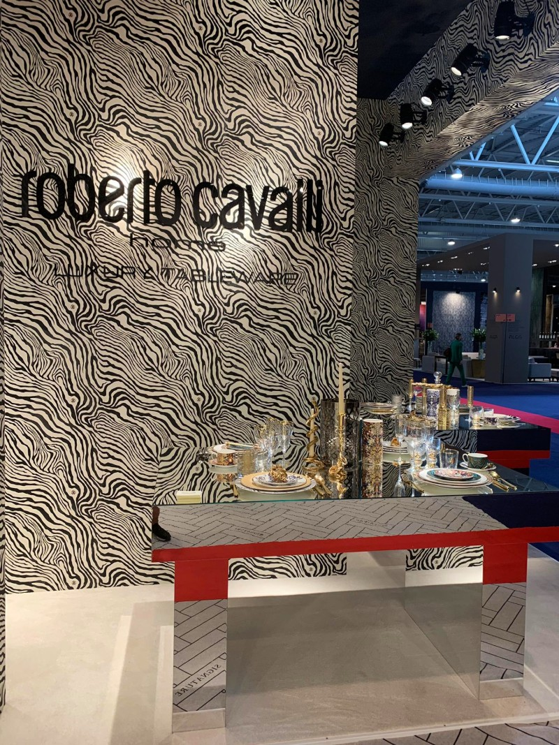 Maison et Objet 2019 - Unraveling All The News and Trends (6) maison et objet Maison et Objet 2019 – Unraveling All The News and Trends Maison et Objet 2019 Unraveling All The News and Trends 6